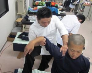 73肩とひじの痛み